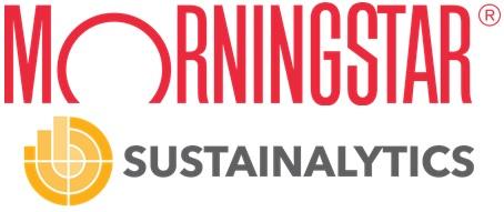 http://files.h24finance.com/Morningstar.sustainalytics.jpg