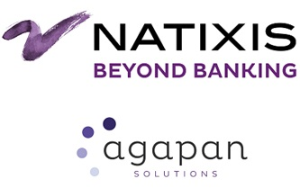 http://files.h24finance.com/NATIXIS_AGAPAN_logo.jpg