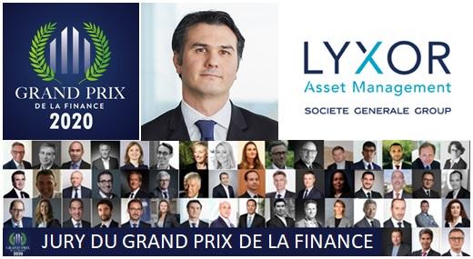 http://files.h24finance.com/jpeg/Nicolas%20Moussavi%20GPF.jpg