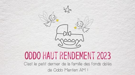 http://files.h24finance.com/jpeg/Oddo%20Haut%20Rendement%202023.jpg