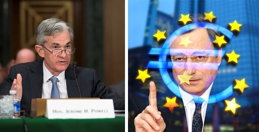 http://files.h24finance.com/jpeg/Powell%20Draghi.jpg