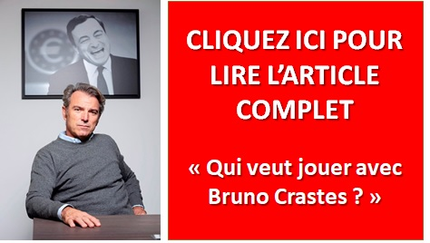 http://files.h24finance.com/jpeg/Qui%20veut%20jouer%20avec%20Bruno%20Crastes.jpg