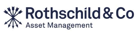 http://files.h24finance.com/jpeg/Rothschild%20&%20Co%20AM%20Logo.jpg