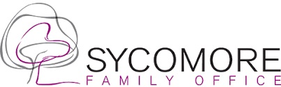 http://files.h24finance.com/jpeg/Sycomore.Family.Office.Logo.jpg