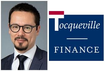 http://files.h24finance.com/Tocqueville.Saugne.jpg