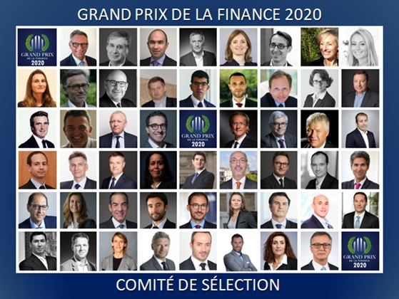 http://files.h24finance.com/jpeg/Trombinoscope%20Jury%20GPF%202020%20small.jpg