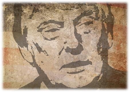 http://files.h24finance.com/jpeg/Trump%203.jpg