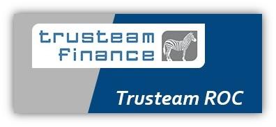 http://files.h24finance.com/jpeg/Trusteam%20ROC%202.jpg