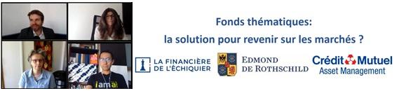 http://files.h24finance.com/jpeg/Webinar%20EOS%20LFDE%20EDRAM%20CMAM.jpg