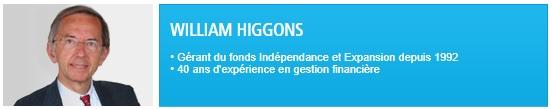 http://files.h24finance.com/jpeg/William%20Higgons%202.jpg