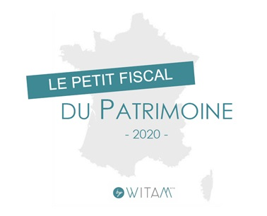 http://files.h24finance.com/jpeg/Witam%20Fiscal%202020.jpg