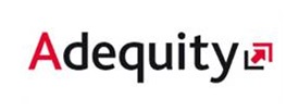 http://files.h24finance.com/jpeg/adequity.logo.jpg
