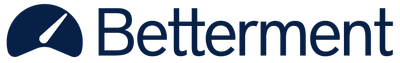 http://files.h24finance.com/jpeg/betterment_logo.png