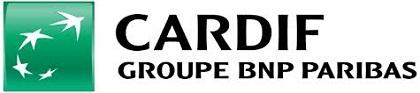 http://files.h24finance.com/cardif.logo.jpg