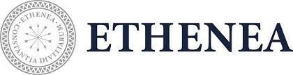 http://files.h24finance.com/ethenea_logo.jpg