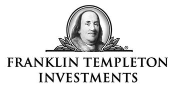 http://files.h24finance.com/jpeg/franklin_logo.png