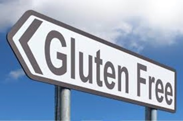 http://files.h24finance.com/jpeg/gluten free fz.jpg