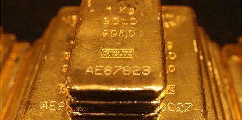 http://files.h24finance.com/jpeg/gold_500px.jpg
