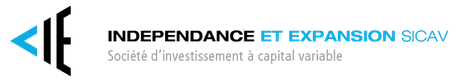 http://files.h24finance.com/jpeg/indep_exp_logo.png