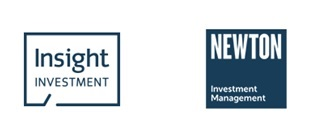 http://files.h24finance.com/insight.newton.logo.jpg