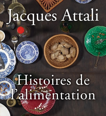 http://files.h24finance.com/j.attali.livre.120719.jpg