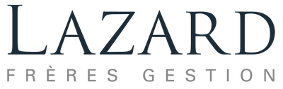 http://files.h24finance.com/jpeg/lazard_freres_logo.png
