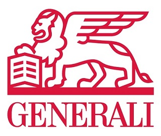 http://files.h24finance.com/jpeg/logo-generali-2014.jpg