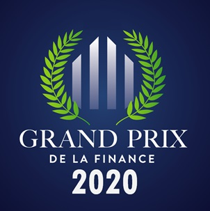 http://files.h24finance.com/jpeg/logo-grand-prix-finance%202020%20bas%20small.jpg