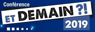 http://files.h24finance.com/logo.etdemain..jpg
