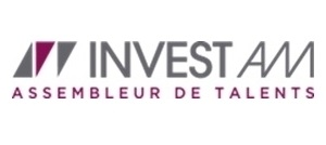 http://files.h24finance.com/logo.investam.jpg