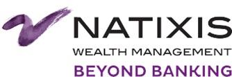 http://files.h24finance.com/logo.natixis.wealth.jpg
