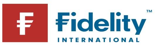 http://files.h24finance.com/jpeg/logofidelity1.jpg