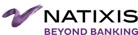 http://files.h24finance.com/jpeg/natixis.EQ.logo.jpg