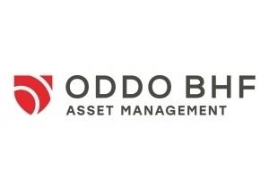 http://files.h24finance.com/oddo.bhf.logo.jpg