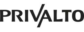http://files.h24finance.com/jpeg/privalto.logo.jpg