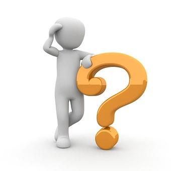 http://files.h24finance.com/jpeg/question.jpg