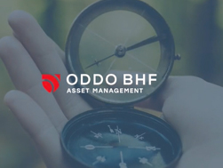 ODDO BHF AM