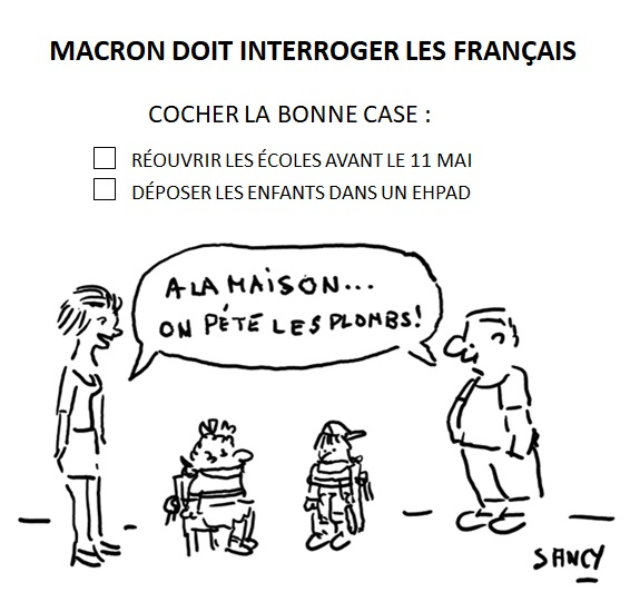 http://files.h24finance.com/jpeg/Dessin%2022-04-2020.jpg